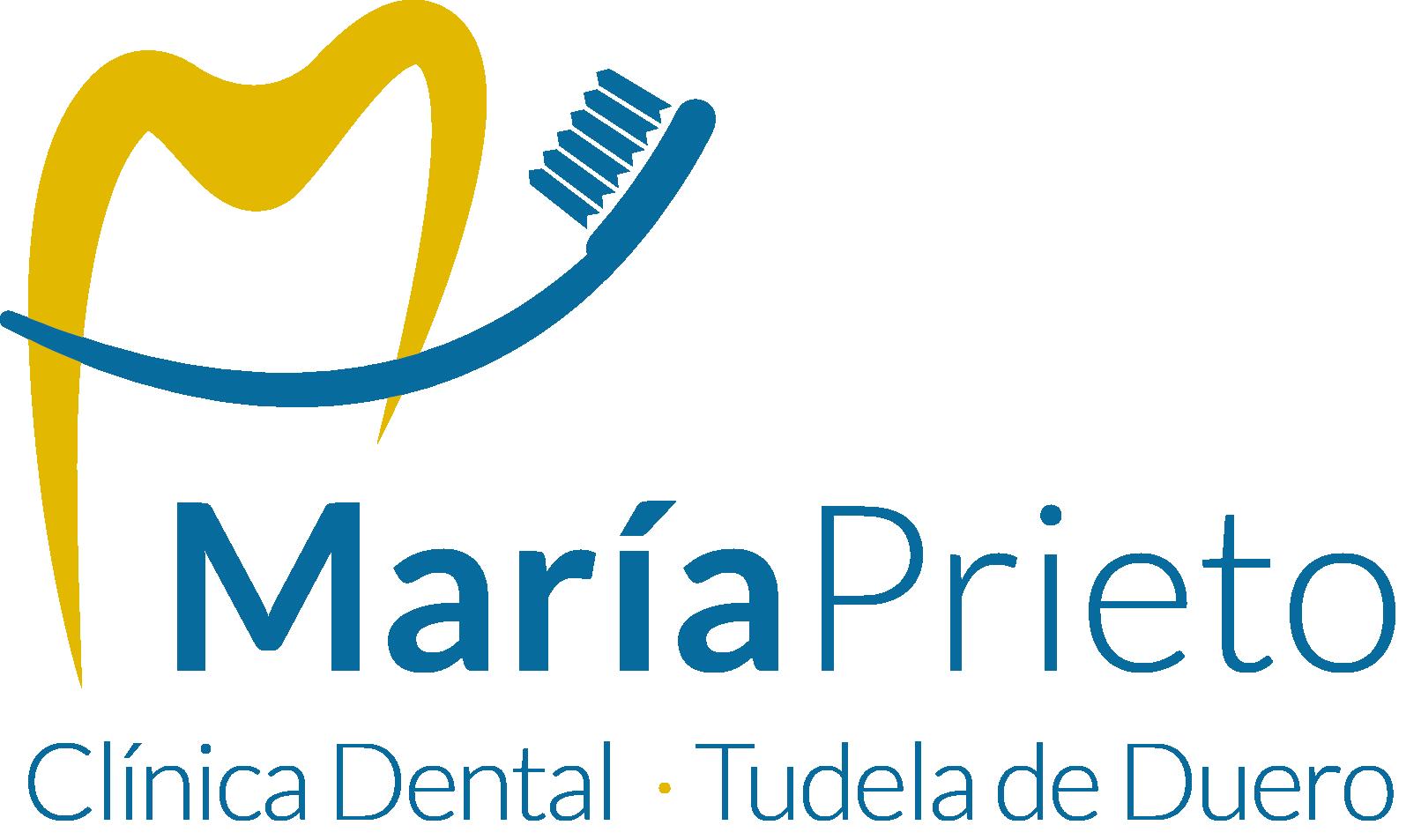 Clínica Dental María Prieto