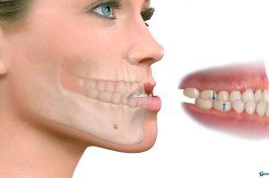 clinica dental maria prieto